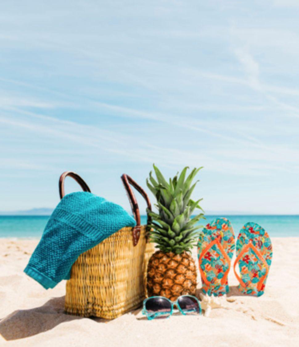 Offerte Voli per le Isole Canarie