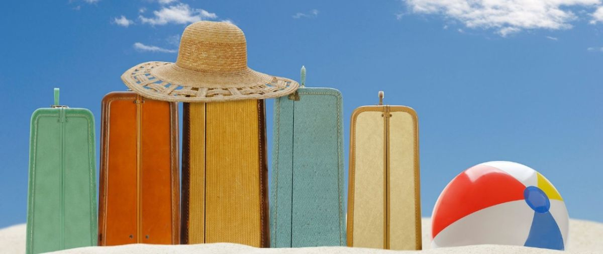 Cosa mettere in valigia per andare a Fuerteventura