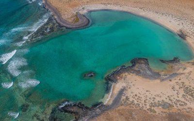 Fuerteventura - Aperto per le vacanze