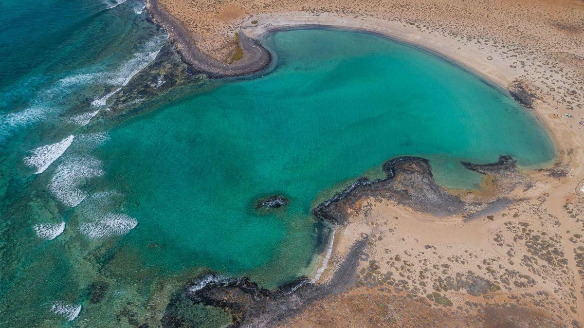 Fuerteventura – Aperto per le vacanze