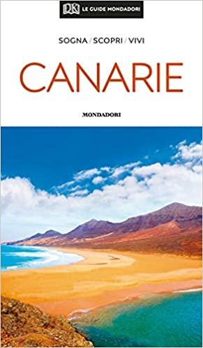 Guida Canarie