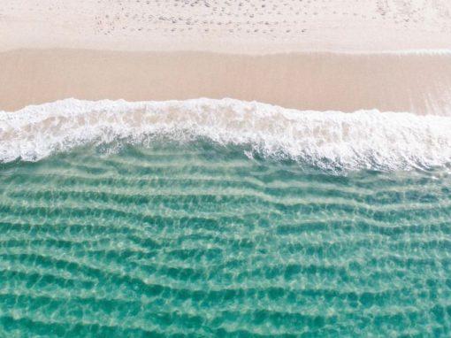 L'attrezzatura fotografica perfetta per Fuerteventura