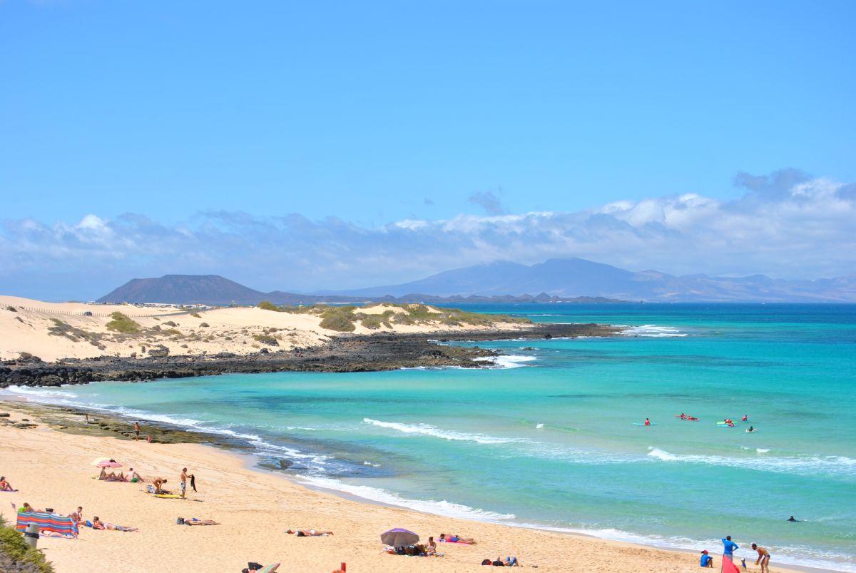 Playa Alzada 5