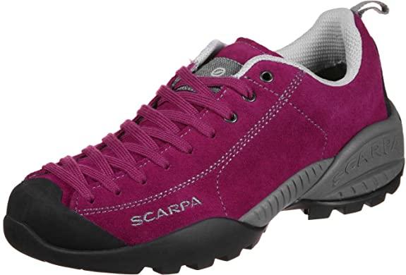 SCARPA Neutron G Trail Running