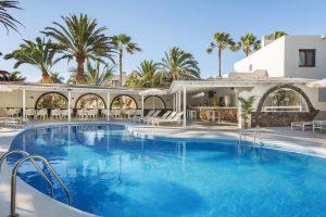 Suite Hotel Atlantis Resort