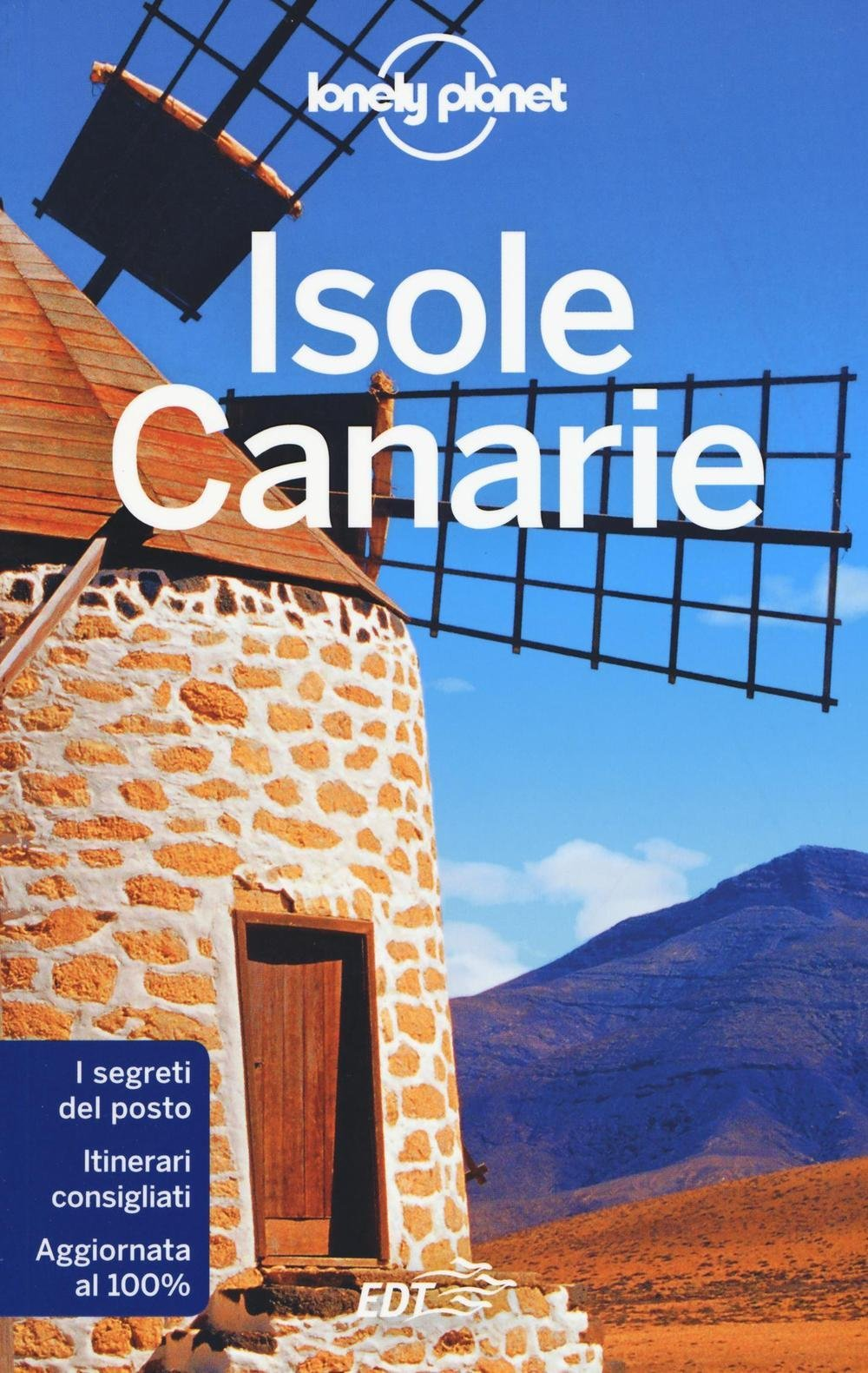 Guida Isole Canarie